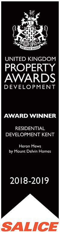 UK2018_102-Development